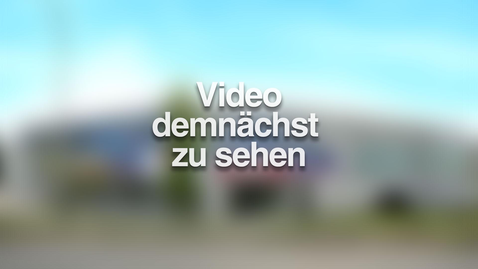 Demnaechst-Nabburg