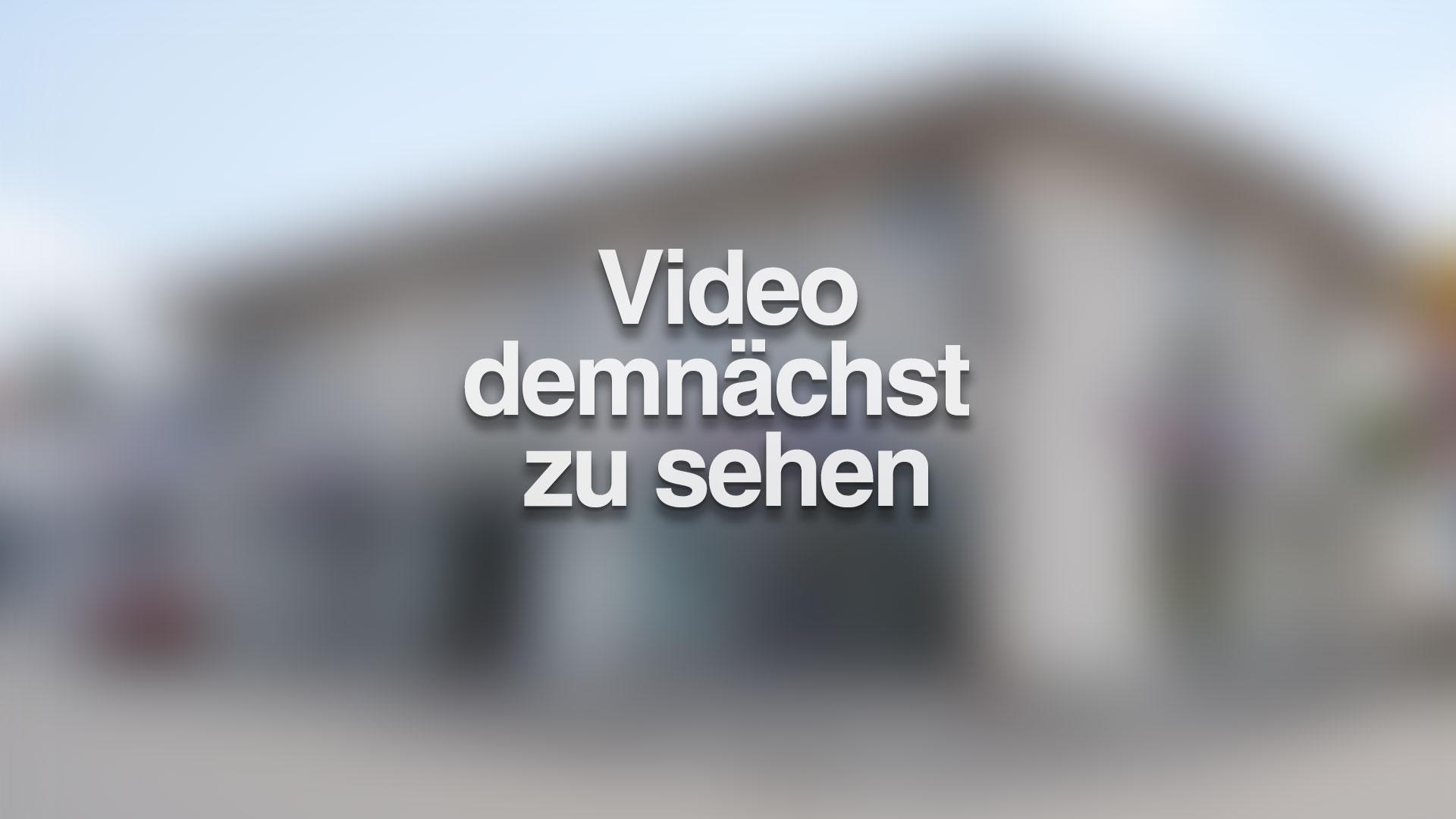 Demnaechst-Viechtach