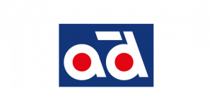 Logo-AD_