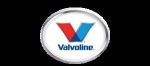 Logo-valvoline