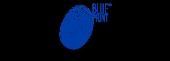 Logo.-Blue-Print