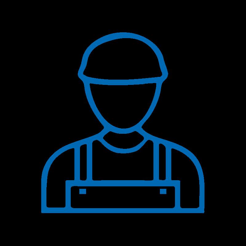 icon-servicemonteur