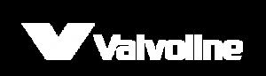 Valvo-weiss