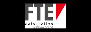 FTE-logo-quadri_png