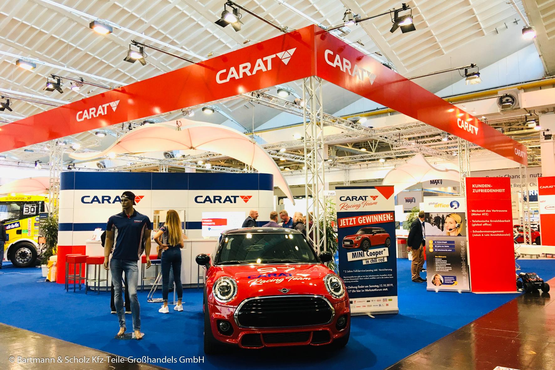 121019 CARAT-Messe _FB002